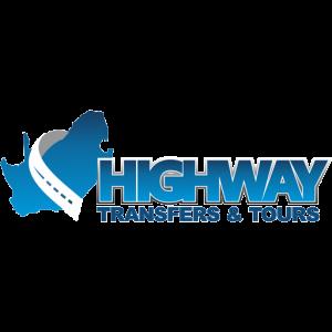 htt-business-logosq